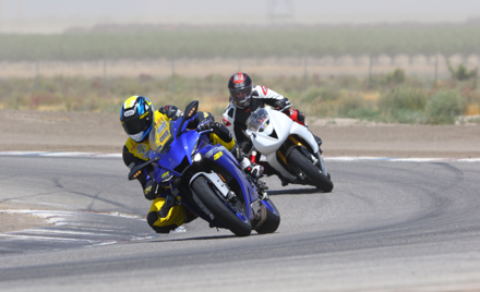Saturday,November 27th Buttonwillow