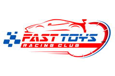Fast Toys Club @ Streets of Willow Springs