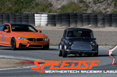 Speed SF- 12/28-12/29 Laguna Seca