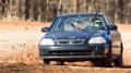 2016 SCR Inaugural RallyX #2 CANCELLED