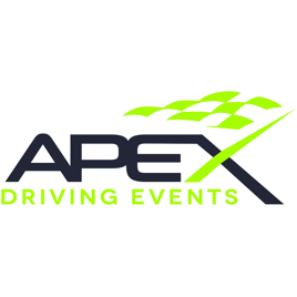 Apex Driving Events @ Watkins Glen International