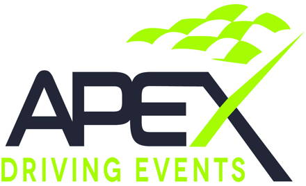 Apex Driving Events @ Road America