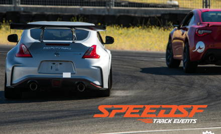 04/10-11 Thunderhill West - Speed SF