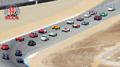 SFR Championship Series Regional Races 5 & 6