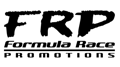 Formula Race Promotions @ Road Atlanta