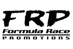 Formula Race Promotions -- ATLANTIC 2021 Season