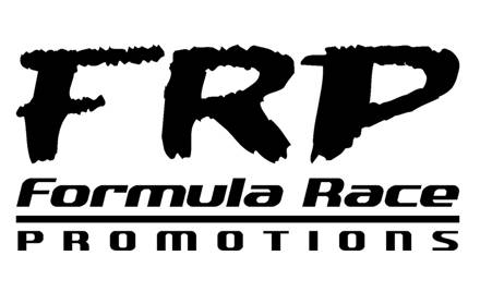 Formula Race Promotions - Summit Point