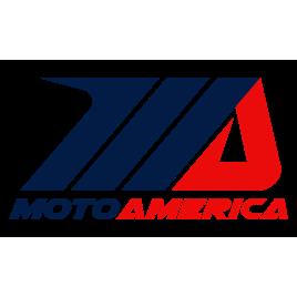 MotoAmerica @ MotoAmerica Headquarters