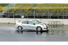 CSCC Volunteers-Track Day/Chicane Challenge  XXIX