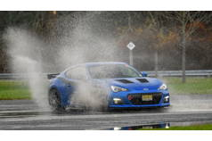 SCDA- Car Control Clinic- Lime Rock- October 12th