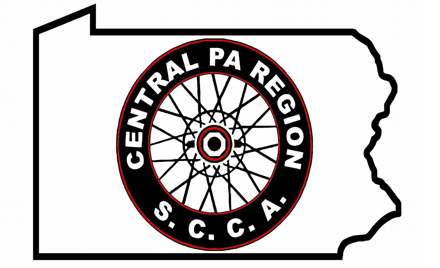 2019 Central PA Region Awards Banquet