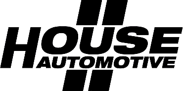 House Automotive