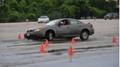 Audi Club of Wisconsin Teen Car Control Clinic