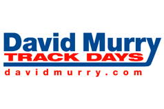 David Murry Track Days @ Daytona Int'l Speedway