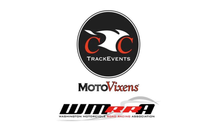 MotoVixens/CC TrackEvents Track Day
