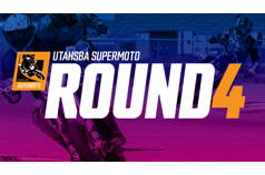 UtahSBA SuperMoto RD4 UML | July 5th | Outer Loop