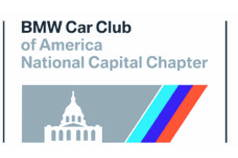 NCC New Member Event & Passport BMW Open House