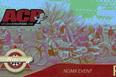 NGMX -Arizona Cycle Park