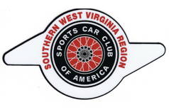 Southern WV Region Points Event #1