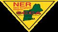 SCCA - New England Region - RoadRally @ Randolph VT McDonalds
