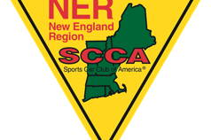 SCCA - New England Region - RoadRally @ Randolph VT McDonalds