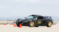 2016 GGLC Autocross Points Event 2