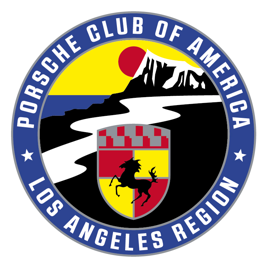 PCA - Los Angeles @ Club Haus Art Gallery