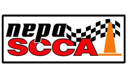NEPA SCCA Solo Events #8 & #9