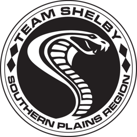 Team Shelby Southern Plains @ Circuit of the Americas
