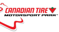 Lapping Session CTMP DDC (small track)