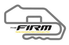 The FIRM Time Trials & Open Track March 7th
