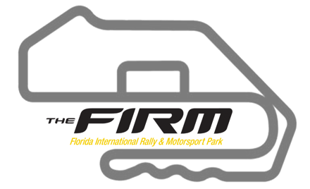 The FIRM Time Trials & Open Track Sep 27th