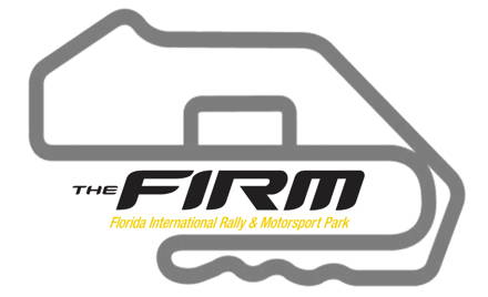 The FIRM Saturday Open Track Day June 12th