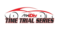 MiDiv Time Trials Series Sep 2020 Iowa