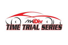 MiDiv Time Trials Series June 2020 Hallett