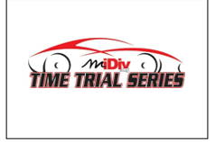 SCCA - MiDiv TT Series @ Blackhawk Farms Raceway