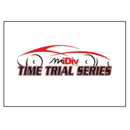 SCCA - MiDiv TT Series @ Blackhawk Farms Raceway