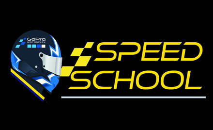 Speed School Race Craft