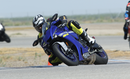 CRA Friday October 15th Buttonwillow (new track)