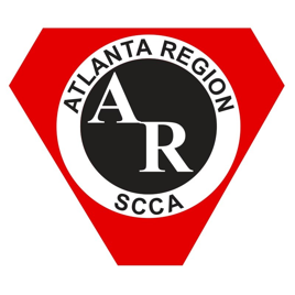 SCCA - Atlanta Region - Club Racing @ Michelin Raceway Road Atlanta