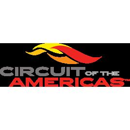 Circuit of the Americas (COTA) @ Circuit of the Americas