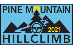 Pine Mountain Hillclimb: Worker/Media Registration