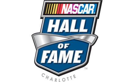 MBCA NASCAR Hall of Fame Tour