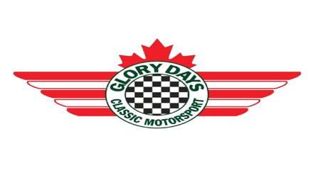Glory Days Classic Motorsport @ LINDSAY TO BRIGHTON RUN