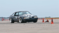 Points Event #1 Winter Tire Shakedown