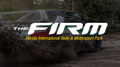 Rally-X at The FIRM - November 21st