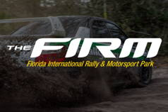 Rally-X at The FIRM - February 27th