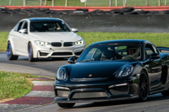 VRPerformance Mid-Ohio Track Day