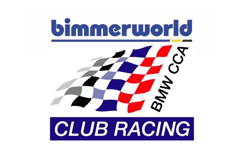 BimmerWorld BMW CCA Club Racing School