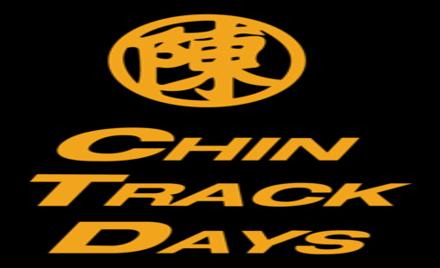 Chin Track Days @ Sebring Int'l Raceway